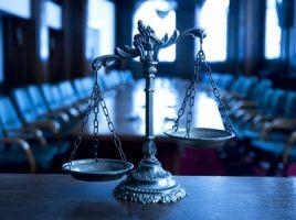 Разработка проектов нормативно-правовых, методических документов
