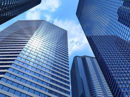 Финансово-юридическое сопровождение инвестиционных проектов